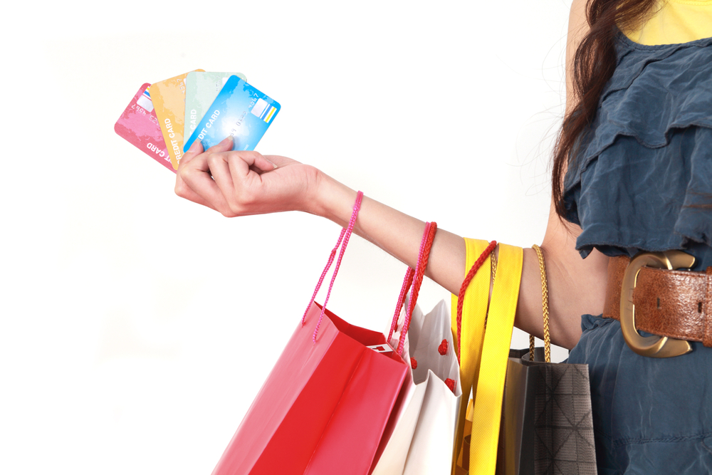Risks Involved in using Credit cards