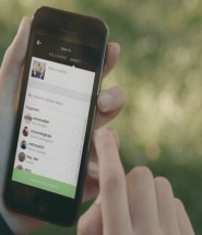 Instagram and its Role as a Social Media Networking Site