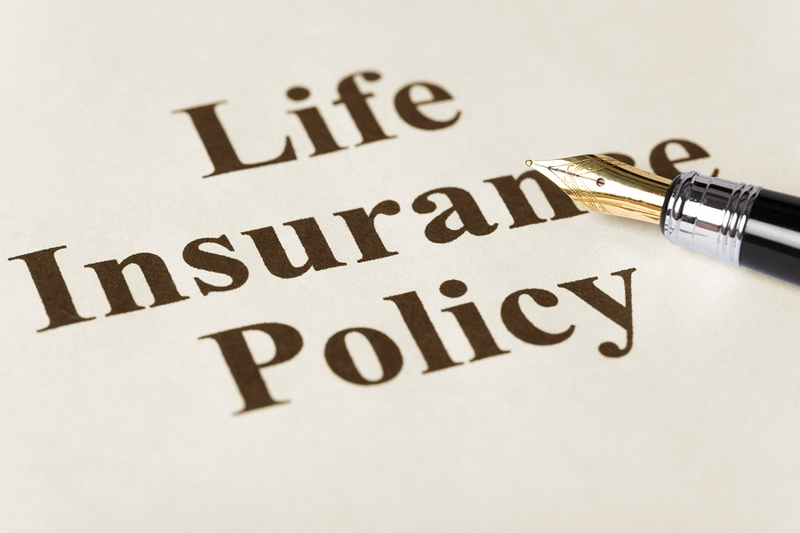 What is Endowment Life Insurance Policy and Its Importance