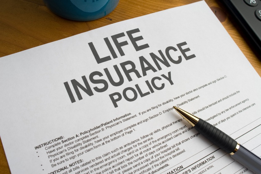 Benefits of choosing Money Back Life Insurance Policy