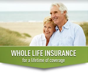 Important things about Whole Life Insurance and its Working