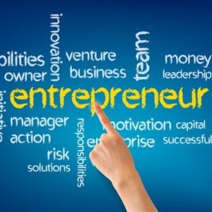 Risk And Rewards Associated With Entrepreneurship