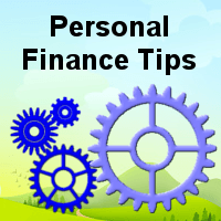 3 Personal Finance Tips Physicians Should Consider