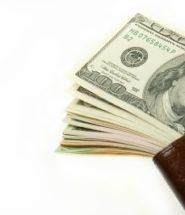 through-fast-cash