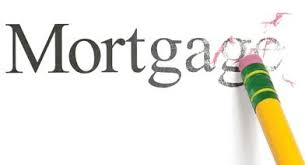 Top Finance Tips to Pay-Off Mortgage