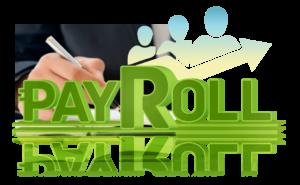 payroll-clipart-payroll