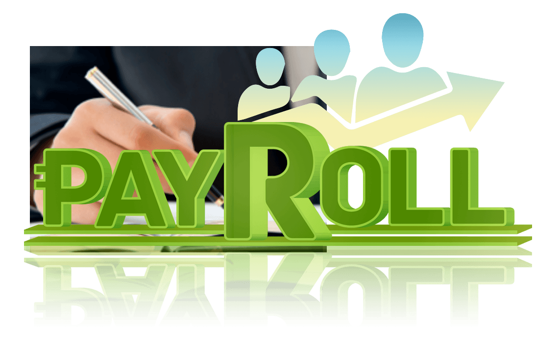 3 Tips for Making Payroll More Efficient