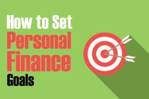 set-personal-finance-goals-1-1024x679