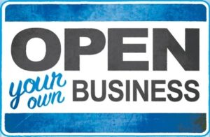 starting-your-own-business