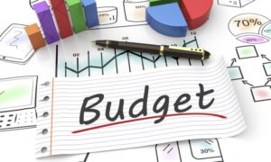 Four Spreadsheets That Will Help You Budget Better, Pay Off Your Debts Faster, Save More Money and Grow Your Net Worth