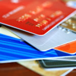 Should You Use a Line of Credit to Pay Off Credit Card Debt