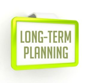 long-term_planning