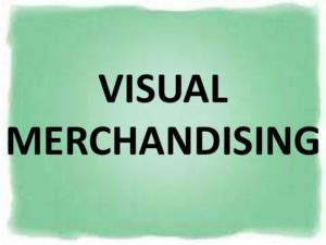 visual-merchandising