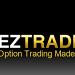 Joining the List of Winners with EZtrader