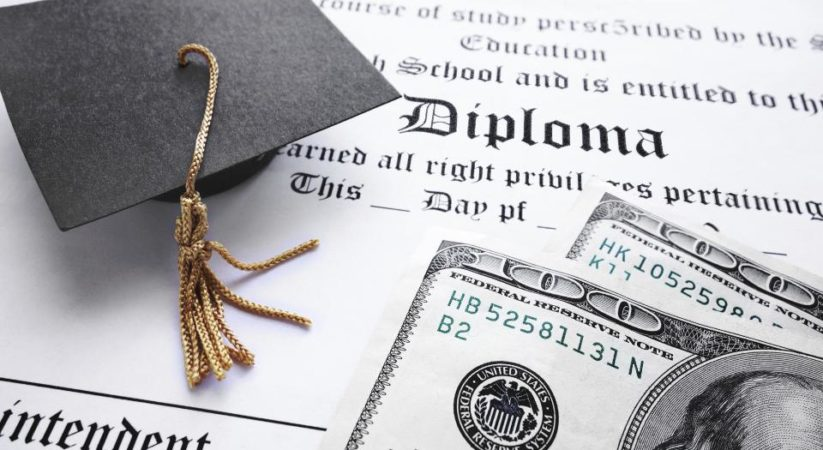 How to Survive Your Student Loan Debt Crisis