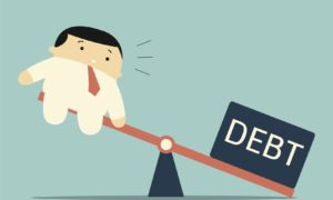 The Ways In Which Debt Consolidation Works
