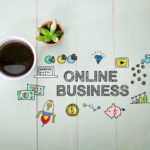 Online-business
