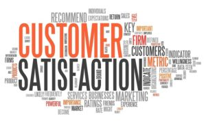 The Number One Factor Influencing Mobile Purchasing Behaviour