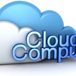 Advantages of Cloud Hosting over Traditional Web Hosting