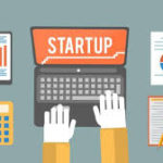 How to Choose a Bank for Your New Startup