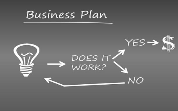 business-plans
