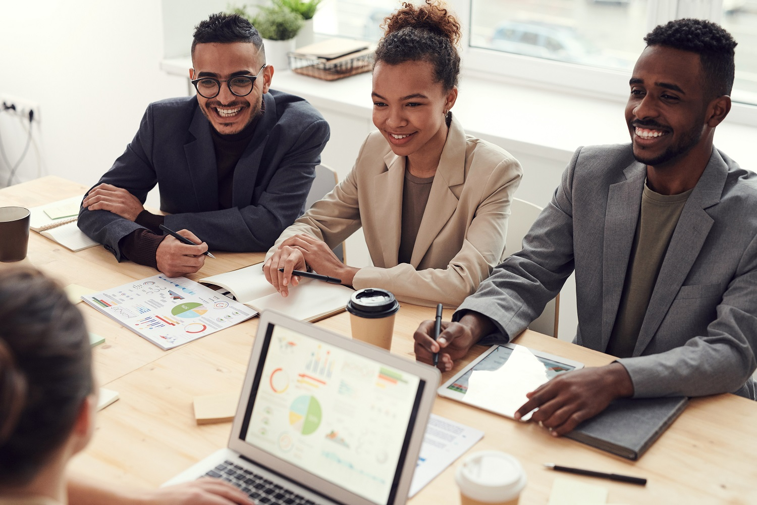 Employee Training Is Necessary For The Employees Development