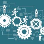 organization-culture