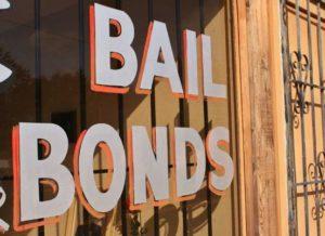 bail-bonds