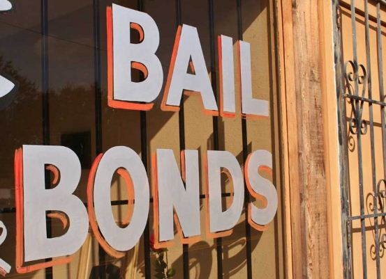 bail-bonds