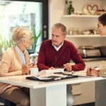 Choose the Right Senior Housing