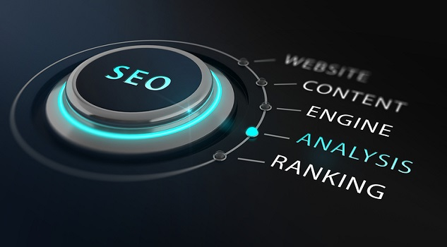 ABC of SEO
